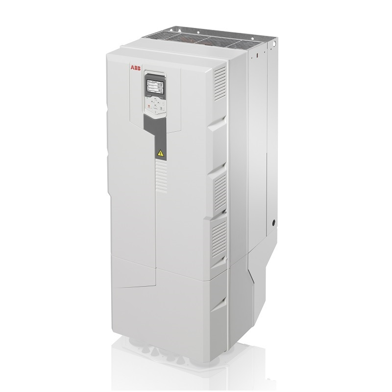 ABB ACS580 | Wille Electric Supply