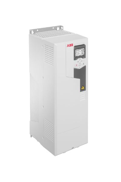 Abb Drives Wille Electric Supply Under Current Relay Acs580 01 052a 4