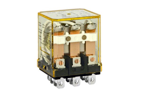 RH3b idec wille electric supply rh1b-u wiring diagram at panicattacktreatment.co